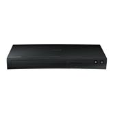 3D Blu-Ray atskaņotājs , Samsung