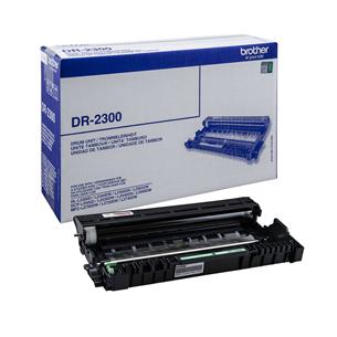 Fotocilindrs (Drum Unit) DR-2300, Brother