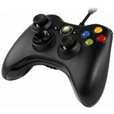 Pults priekš spēļu konsoles Xbox 360, Microsoft
