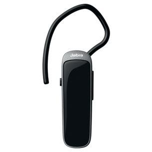 Austiņas Mini, Jabra / Bluetooth