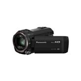 Video kamera HC-V770, Panasonic