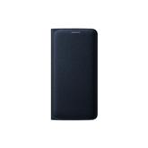 Galaxy S6 Edge Flip cover, Samsung