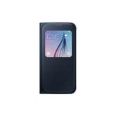 Apvalks priekš Galaxy S6 S View cover, Samsung