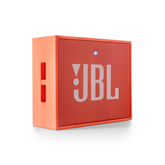 Wireless portable speaker GO, JBL