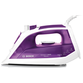 Steam iron Bosch / 2400W
