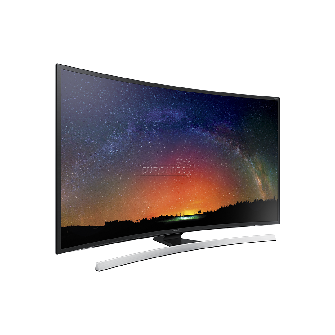3d 55 curved suhd 4k led lcd tv samsung ue55js8502txxh. Black Bedroom Furniture Sets. Home Design Ideas