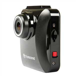 Video reģistrators DrivePro 100, Transcend