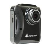 Video reģistrators DrivePro 100, Transcend