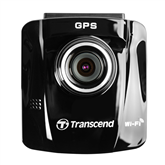 Video reģistrators DrivePro 220, Transcend