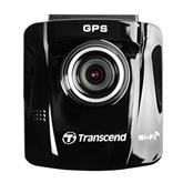 Видеорегистратор DrivePro 220, Transcend