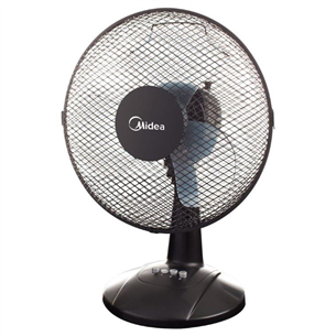 Ventilators, Midea
