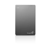 Ārējais cietais disks Backup Plus Slim, Seagate / 2 TB