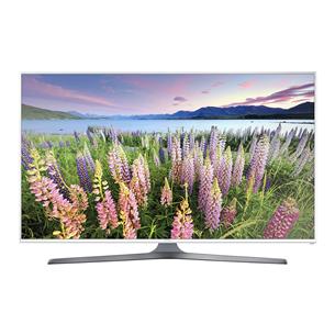40 Full HD LED LCD televizors, Samsung