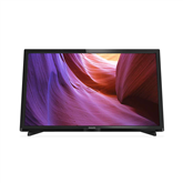 24 LED LCD TV, Philips