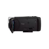 Video kamera CX405 Handycam, Sony