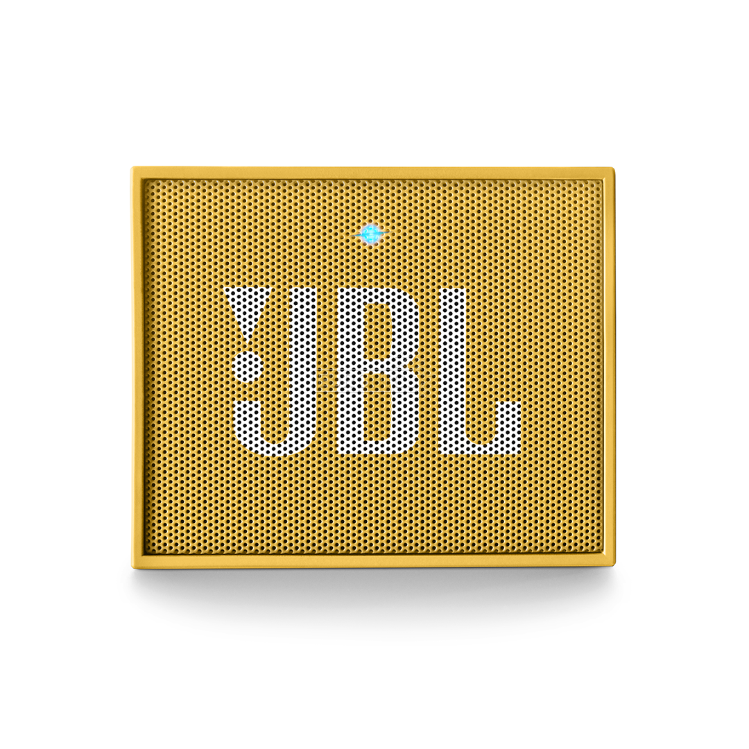 wireless portable speaker go jbl jblgoyel. Black Bedroom Furniture Sets. Home Design Ideas