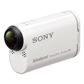 Video kamera Action Cam AS200V, Sony / Wi-Fi, GPS