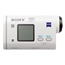 Video kamera Action Cam AS200V, Sony / Wi-Fi, GPS