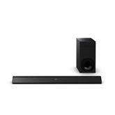 SoundBar mājas kinozāle, Sony / Bluetooth, NFC