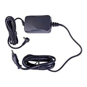 Strāvas adapteris sintezatoram, Casio