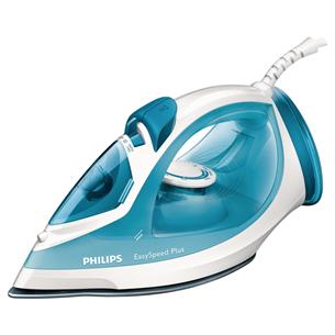 Gludeklis EasySpeed, Philips