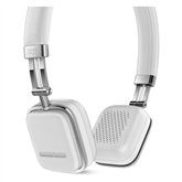 Bezvadu austiņas Soho Wireless, Harman / Kardon