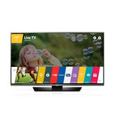 40 Full HD LED ЖК-телевизор, LG