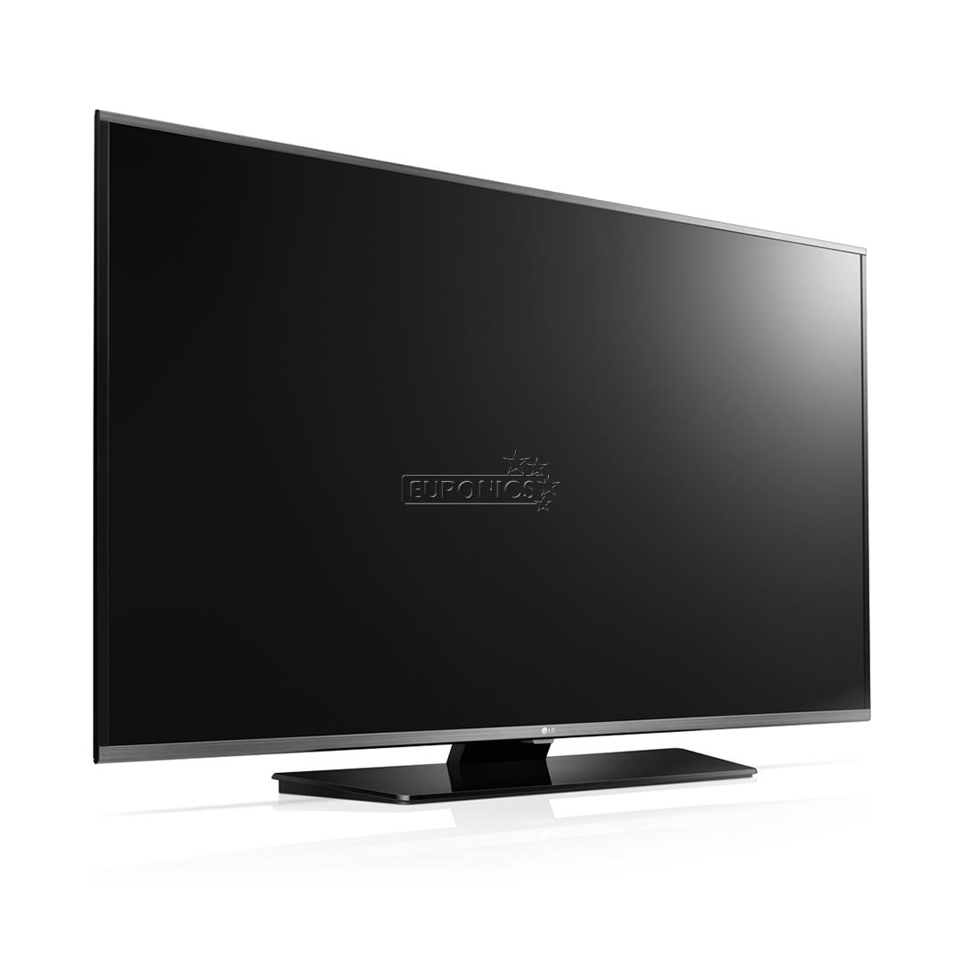 40 full hd led lcd tv lg 40lf630v. Black Bedroom Furniture Sets. Home Design Ideas