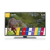 3D 42 Full HD LED ЖК-телевизор, LG