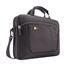 Soma portatīvajam datoram Slim Case, Case Logic / 14.1