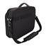 Soma portatīvajam datoram Nylon Briefcase Slim, CaseLogic / 16