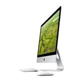27 dators iMac ar 5K retina displeju, Apple