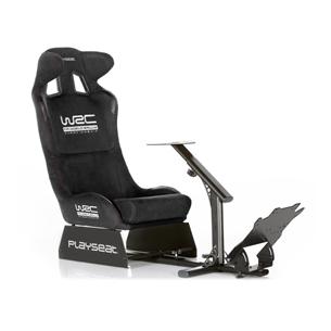 Sacīkšu krēsls WRC, Playseat REW.00062