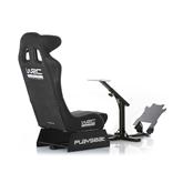 Sacīkšu krēsls WRC, Playseat