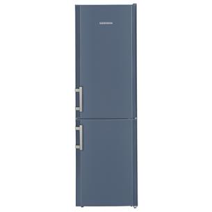 Ledusskapis, Liebherr / augstums: 181 cm