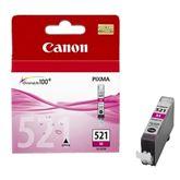 Картридж CLI-521M, Canon