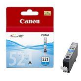 Kārtridžs CLI-521C, Canon