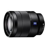 Объектив Vario-Tessar T* FE 24-70мм F4 ZA OSS, Sony