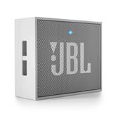 Wireless portable speaker GO, JBL