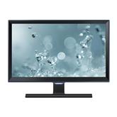 21,5 Full HD LED PLS monitors, Samsung