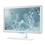 21,5 Full HD LED PLS monitors, Samsung
