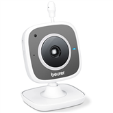 Baby monitor Beurer Wifi