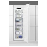 Iebūvējams ledusskapis Frost Free, Electrolux / augstums 178 cm