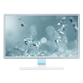 23,6 Full HD LED PLS monitors, Samsung