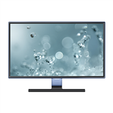 27 Full HD LED PLS monitors, Samsung