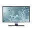 27 Full HD LED PLS monitors, Samsung