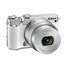 Hibrīd fotokamera 1 J5 VR 10–30mm PD-ZOOM, Nikon