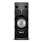 Mūzikas sistēma MHC-V7D, Sony