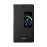 Vāciņš priekš Huawei P8 Smart cover, Huawei