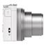 Digitālā fotokamera WX500, Sony